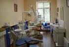 Стоматологічна клініка «Камелія». Онлайн запись в клинику на сайте Doc.ua (032) 253-07-07