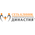 Диагностический центр - Стоматологическая династия на м. Голосеевская. Онлайн запись в диагностический центр на сайте Doc.ua (044) 337-07-07