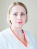 Врач: Гирман Наталья Владимировна. Онлайн запись к врачу на сайте Doc.ua (044) 337-07-07