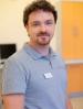 Врач: Смирнов Юрий Владимирович. Онлайн запись к врачу на сайте Doc.ua (044) 337-07-07