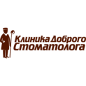 Диагностический центр - Клиника Доброго Стоматолога. Онлайн запись в диагностический центр на сайте Doc.ua (044) 337-07-07