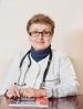 Врач: Кирпач    Наталья Васильевна. Онлайн запись к врачу на сайте Doc.ua (044) 337-07-07