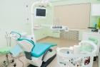 Реко Дент. Онлайн запись в клинику на сайте Doc.ua (044) 337-07-07