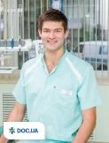 Врач: Скицько  Андрей  Васильевич. Онлайн запись к врачу на сайте Doc.ua (044) 337-07-07