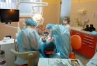 Стоматологическая династия, сеть клиник Стоматологическая династия на м. Голосеевская. Онлайн запись в клинику на сайте Doc.ua (044) 337-07-07