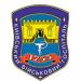 Клиника - Главный военно-медицинский клинический ордена Красной звезды центр