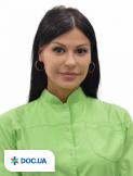 Врач: Міхаеліс Оксана Віталіївна. Онлайн запись к врачу на сайте Doc.ua (044) 337-07-07