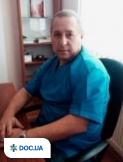 Врач: Витенко   Петр   Петрович. Онлайн запись к врачу на сайте Doc.ua 0