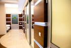 Клініка та лабораторія «МедінЮей» МедінЮей клініка і лабораторія. Онлайн запись в клинику на сайте Doc.ua (056) 784 17 07