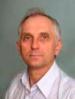 Врач: Антонив  Василий  Романович. Онлайн запись к врачу на сайте Doc.ua (044) 337-07-07