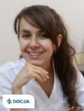 Врач: Венедиктова Ольга Анатольевна . Онлайн запись к врачу на сайте Doc.ua (044) 337-07-07