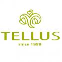 Клиника - Теллус, центр протезно-ортопедической помощи . Онлайн запись в клинику на сайте Doc.ua (048)736 07 07