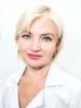 Врач: Астапенко  Елена Александровна. Онлайн запись к врачу на сайте Doc.ua (044) 337-07-07