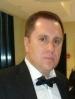 Врач: Мединский  Игорь  Валентинович. Онлайн запись к врачу на сайте Doc.ua (044) 337-07-07
