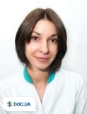 Врач: Вареня  Елена  Леонидовна. Онлайн запись к врачу на сайте Doc.ua (044) 337-07-07