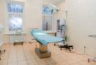Медицинский центр Олега Колибабы. Онлайн запись в клинику на сайте Doc.ua (044) 337-07-07