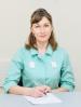 Врач: Пранова  Ольга Владимировна. Онлайн запись к врачу на сайте Doc.ua (044) 337-07-07