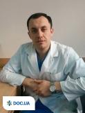 Врач: Гриджук Юрий Михайлович. Онлайн запись к врачу на сайте Doc.ua (044) 337-07-07