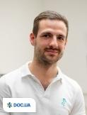 Врач: Вигель Александр Олегович. Онлайн запись к врачу на сайте Doc.ua (048)736 07 07
