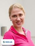 Врач: Вишневская Анна Александровна. Онлайн запись к врачу на сайте Doc.ua (048)736 07 07