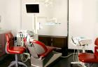 Женева, клиника регенеративной стоматологии. Онлайн запись в клинику на сайте Doc.ua (048)736 07 07