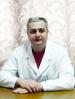 Врач: Мороз Дмитрий Николаевич. Онлайн запись к врачу на сайте Doc.ua (044) 337-07-07