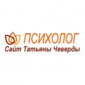 Клиника - Сумская 26, психологический центр . Онлайн запись в клинику на сайте Doc.ua (057) 781 07 07