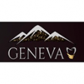 Клиника - Женева, клиника регенеративной стоматологии. Онлайн запись в клинику на сайте Doc.ua (048)736 07 07
