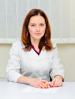 Врач: Гавриляк  Ирина  Васильевна. Онлайн запись к врачу на сайте Doc.ua (044) 337-07-07