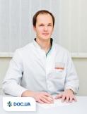 Врач: Шепетько-Домбровский Алексей Георгиевич. Онлайн запись к врачу на сайте Doc.ua (044) 337-07-07