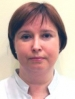 Врач: Ушакова  Виктория  Анатольевна . Онлайн запись к врачу на сайте Doc.ua (048)736 07 07
