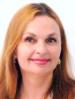 Врач: Аверьянова Оксана Сергеевна. Онлайн запись к врачу на сайте Doc.ua (044) 337-07-07