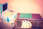 Vita. Онлайн запись в клинику на сайте Doc.ua (044) 337-07-07