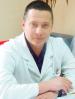 Врач: Огородник Артем Александрович. Онлайн запись к врачу на сайте Doc.ua (044) 337-07-07