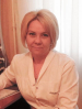 Врач: Праховник Ольга Артуровна. Онлайн запись к врачу на сайте Doc.ua (044) 337-07-07