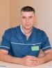 Врач: Коноваленко Константин Павлович. Онлайн запись к врачу на сайте Doc.ua (056) 784 17 07