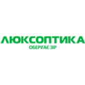 Клиника - Офтальмологический кабинет Люксоптика. Онлайн запись в клинику на сайте Doc.ua (056) 443-07-37