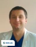 Врач: Опанащук  Игорь  Викторович. Онлайн запись к врачу на сайте Doc.ua (044) 337-07-07