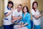 Клуб 32 Клуб 32. Онлайн запись в клинику на сайте Doc.ua (044) 337-07-07