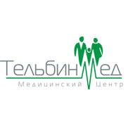Диагностический центр - Тельбин-Мед. Онлайн запись в диагностический центр на сайте Doc.ua (044) 337-07-07
