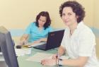 Медиленд (Mediland), клиника лазерной и эндоскопической медицины. Онлайн запись в клинику на сайте Doc.ua (044) 337-07-07