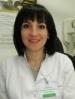 Врач: Загородна Маріанна Романівна. Онлайн запись к врачу на сайте Doc.ua (044) 337-07-07