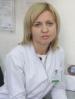 Врач: Савчин  Ирина  Николаевна. Онлайн запись к врачу на сайте Doc.ua (044) 337-07-07