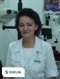 Врач: Музыченко Галина  Егоровна. Онлайн запись к врачу на сайте Doc.ua (044) 337-07-07