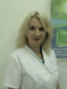 Врач: Кобзар Наталія Миколаївна. Онлайн запись к врачу на сайте Doc.ua (044) 337-07-07