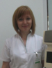 Врач: Морякова  Ольга  Валерьевна. Онлайн запись к врачу на сайте Doc.ua (044) 337-07-07
