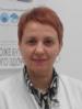 Врач: Грінченко Жанна Василівна. Онлайн запись к врачу на сайте Doc.ua (044) 337-07-07