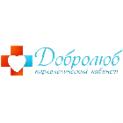Клиника - Добролюб, наркологический центр. Онлайн запись в клинику на сайте Doc.ua (048)736 07 07