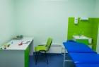 Веселка, частная детская поликлиника Веселка, частная детская поликлиника на пр. Красной Калины. Онлайн запись в клинику на сайте Doc.ua 38 (032) 247-05-05