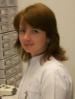 Врач: Гарасымив   Людмила   Андреевна. Онлайн запись к врачу на сайте Doc.ua (044) 337-07-07